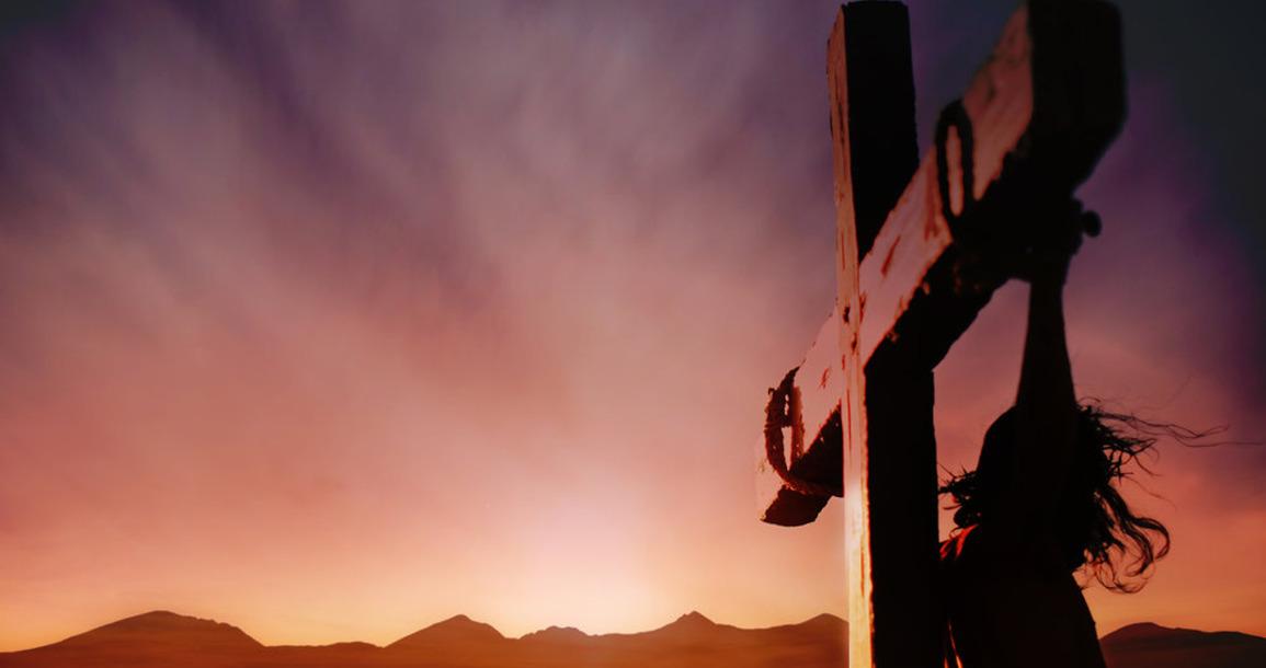 Eric Maroney - God is not fair - Isten nem 'fair'