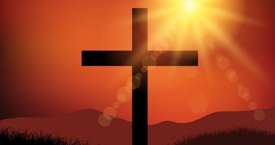 Mark Foster – Why did Jesus come? - Miért jött Jézus?